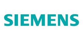 Siemens Küchengeräte kaufen bei Möbel Frauendorfer in Amberg
