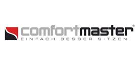 Comfortmaster Möbel kaufen bei Möbel Frauendorfer in Amberg