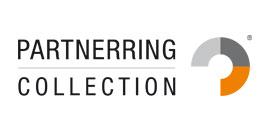 Partnerring Collection Möbel kaufen bei Möbel Frauendorfer in Amberg