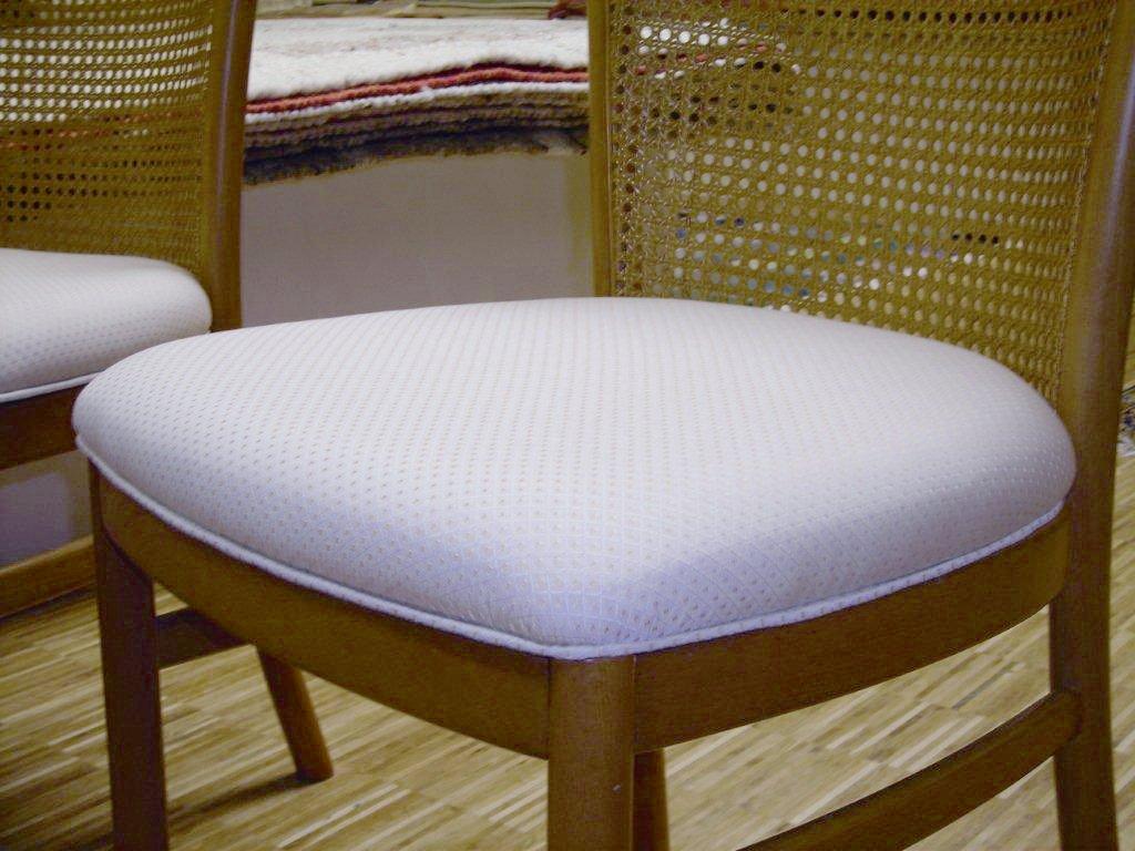 polsterei restauration bei m bel frauendorfer in amberg. Black Bedroom Furniture Sets. Home Design Ideas
