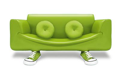 Möbel möbel frauendorfer ihr einrichtungshaus in amberg