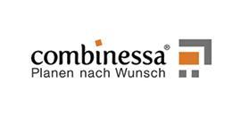 Combinessa Möbel kaufen bei Möbel Frauendorfer in Amberg