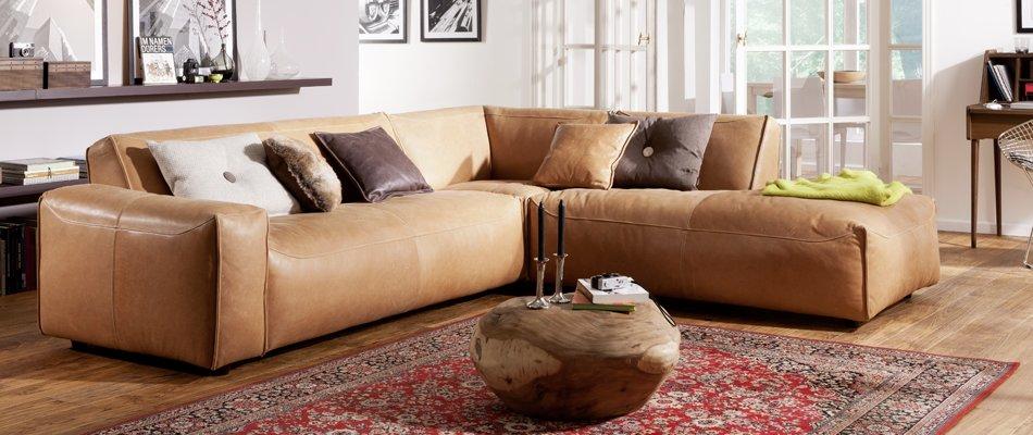 Polstermöbel  Polstermöbel & Sofas bei Möbel Frauendorfer in Amberg