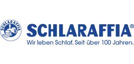 Schlaraffia Matratzen kaufen bei Möbel Frauendorfer in Amberg