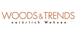woods-and-trends