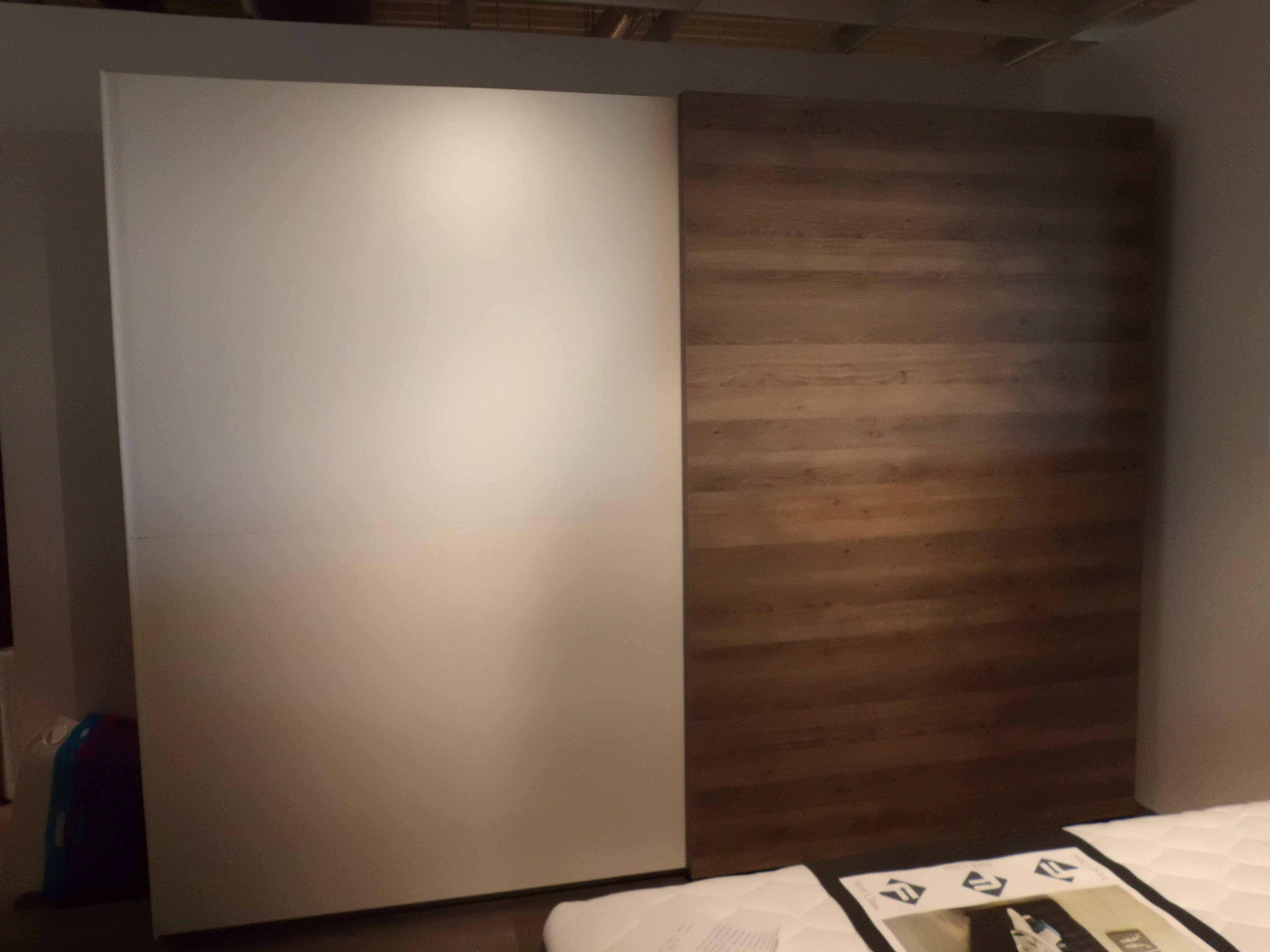 schlafzimmer reduziert im abverkauf bei mobel frauendorfer