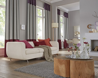 gardinenn herei bei m bel frauendorfer in amberg. Black Bedroom Furniture Sets. Home Design Ideas