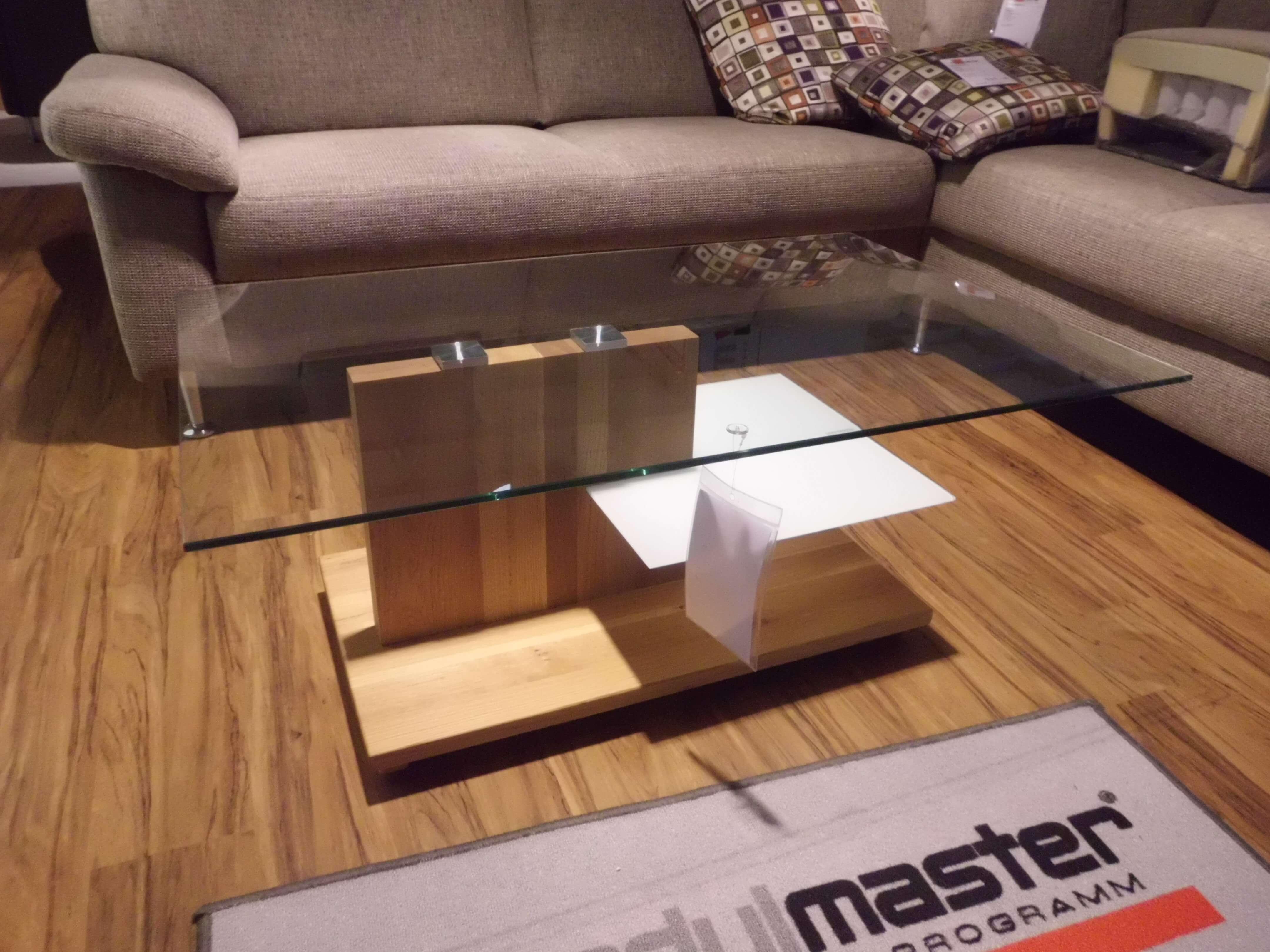 couchtisch reduziert 19413720170923. Black Bedroom Furniture Sets. Home Design Ideas