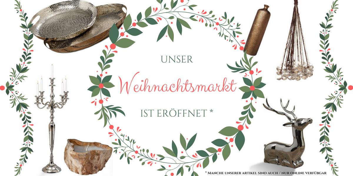 weihnachtsmarkt-eroeffnet