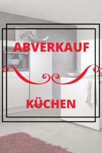 Möbel günstig im Abverkauf bei Frauendorfer in Amberg