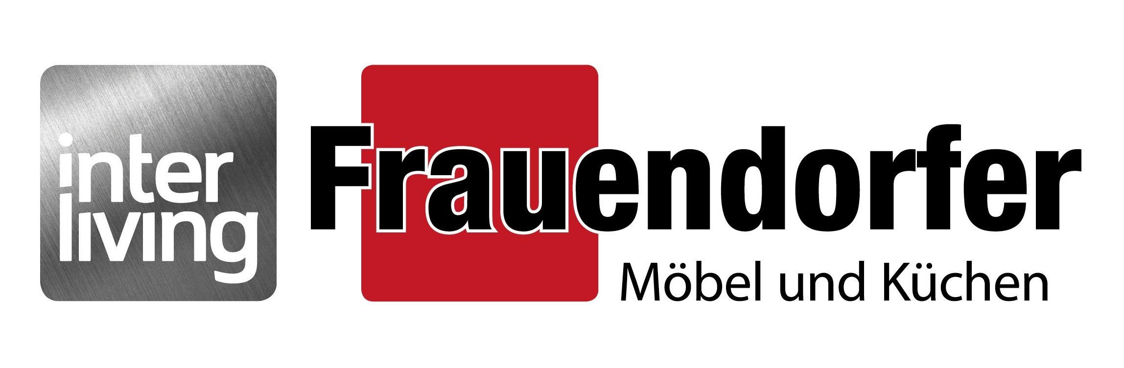 Logo Frauendorfer