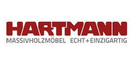 Hartmann Massivholz Möbel kaufen bei Möbel Frauendorfer in Amberg