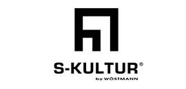 S-Kultur Möbel kaufen bei Möbel Frauendorfer in Amberg