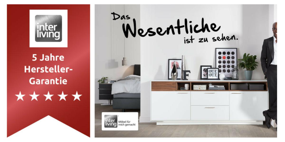 Möbel Prospekte Online - Design