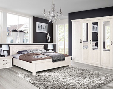 Superbe Schlafzimmer Moebel Frauendorfer