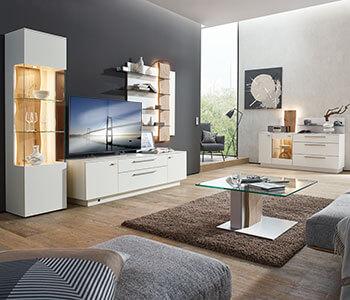 Wohnzimmer-Moebel-Frauendorfer