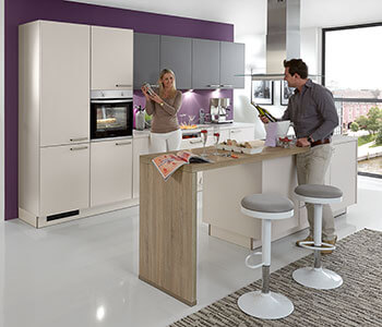 küchen-möbel-frauendorfer
